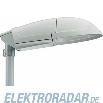 Philips Straßenleuchte SGP340 #63560700