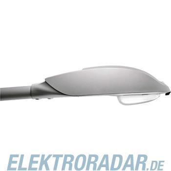 Philips Straßenleuchte SGP680 #96055200
