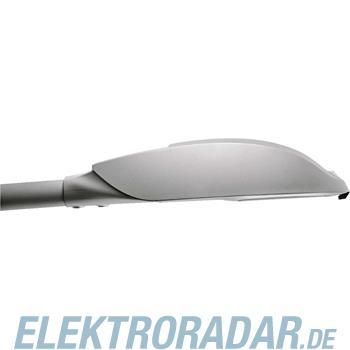 Philips Straßenleuchte SGP680 #96056900