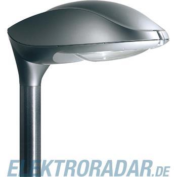 Philips Straßenleuchte SGP681 #50472900