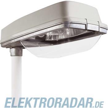 Philips Straßenleuchte SGS203 #53120500