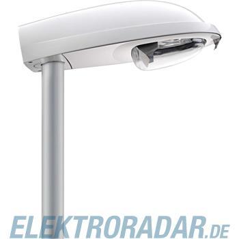 Philips Straßenleuchte SGS451 #95815300
