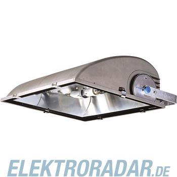 Philips Scheinwerfer SNF111 #41639500