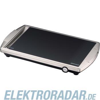 Rommelsbacher Glaskeramik-Grill CG 2303/E