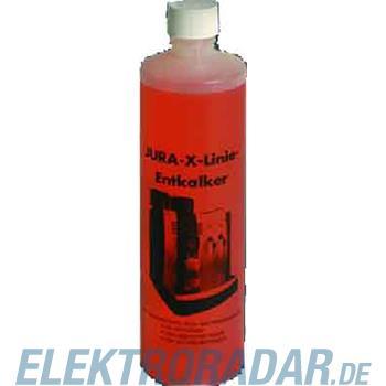 Jura Gastro Entkalker 58540