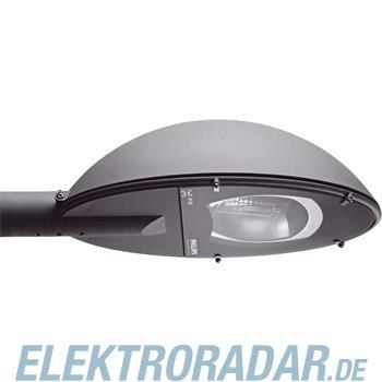 Philips Außenleuchte SRS419 #08917100