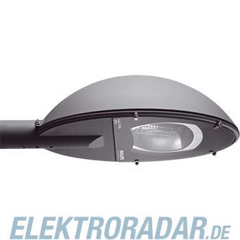 Philips Außenleuchte SRS421 #72304400
