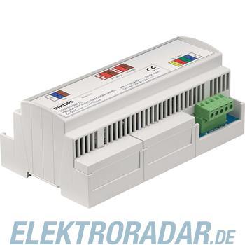 Philips LED-Treiber schaltbar ZBD404 PSU DMX/RDM