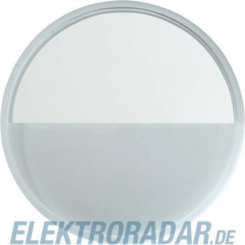 Philips Teilmattiertes Glas ZBP521 HMG-FR