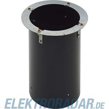 Philips Einbaudose rund ZBP521 RMR