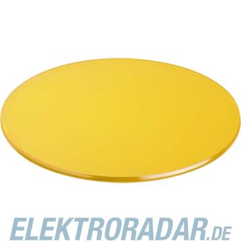 Philips Sol-Gel Filter gelb ZBP521 SGF-YE