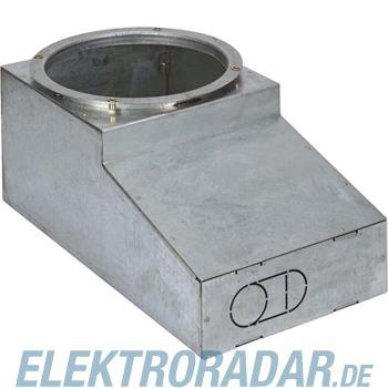 Philips Einbaudose L-Form ZBP523 RMLR