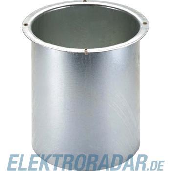 Philips Einbaudose rund ZBP523 RMR