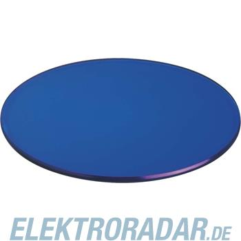 Philips Sol-Gel Filter blau ZBP523 SGF-BL