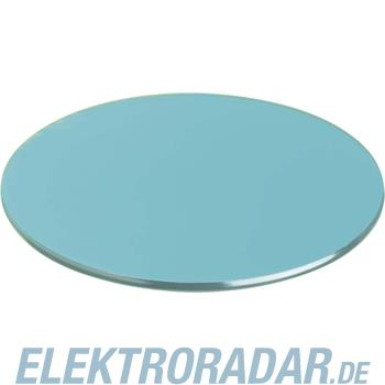 Philips Sol-Gel Filter hellblau ZBP523 SGF-LBL