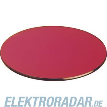 Philips Sol-Gel Filter magenta ZBP523 SGF-MG
