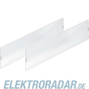 Philips Streuglas ZCP770 BSP A23