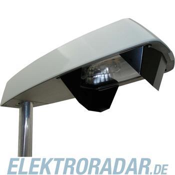 Philips Abblendschirm ZGP070 L-FRONT