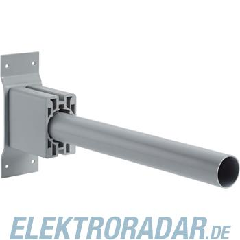 Philips Wandausleger ZGP300 MBW L600 SI