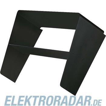 Philips Raster ZVF024 L