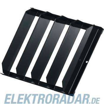 Philips Raster ZVF415 L BK