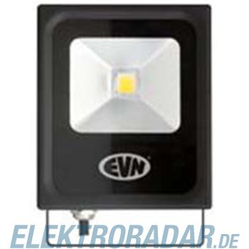 EVN Elektro P-LED Fluter LFB1001