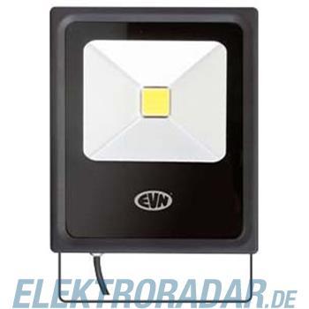 EVN Elektro P-LED Fluter LFB3001