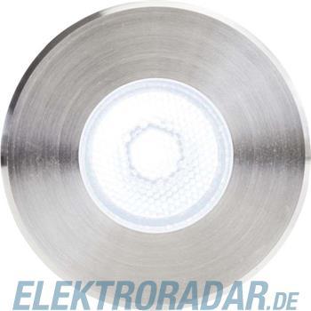 EVN Elektro P-LED Bodeneinbauleuchte P6721501