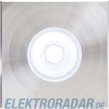EVN Elektro P-LED Bodeneinbauleuchte P6741501