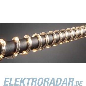 Gnosjö Konstsmide WB LED Lichterschlauch 3745-100