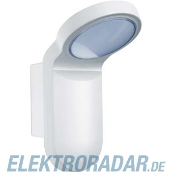 ESYLUX ESYLUX LED-Strahler OL 100 LED 3K ws