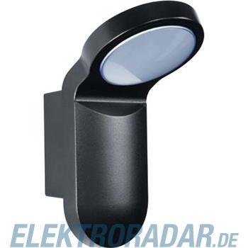 ESYLUX ESYLUX LED-Strahler OL 100 LED 3K sw