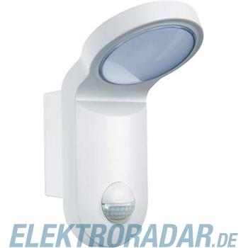 ESYLUX ESYLUX LED-Strahler AOL 100 LED 3K ws