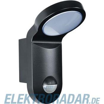 ESYLUX ESYLUX LED-Strahler AOL 100 LED 3K sw