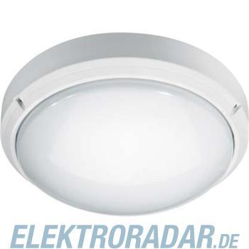 ESYLUX ESYLUX LED-Rundleuchte IL 110 LED ws