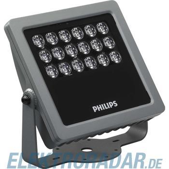 Philips LED-Scheinwerfer BCP412 #60078799