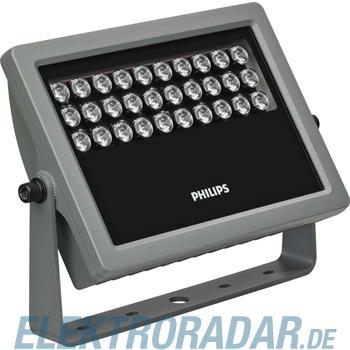 Philips LED-Scheinwerfer BCP415 #60124199