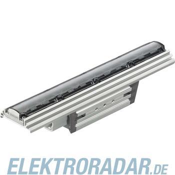 Philips LED-Wandfluter BCS427 #61111099