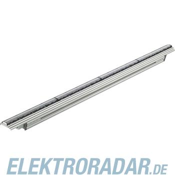 Philips LED-Wandfluter BCS427 #61152300