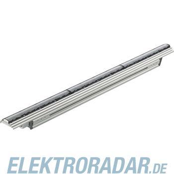 Philips LED-Wandfluter BCS427 #61281000