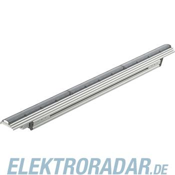 Philips LED-Wandfluter BCS428 #61200100