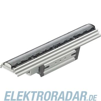 Philips LED-Wandfluter 5W L305 BCS437 #61215599