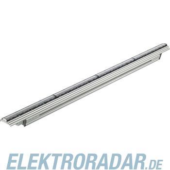 Philips LED-Wandfluter BCS437 #61228500