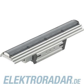 Philips LED-Wandfluter BCS438 #60989699