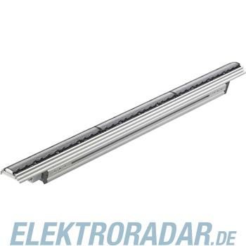 Philips LED-Wandfluter BCS439 #60475400
