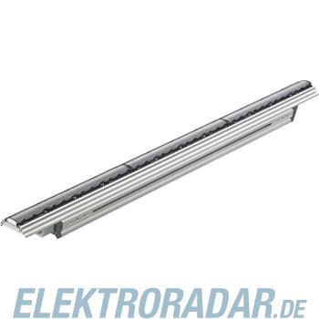 Philips LED-Wandfluter BCS439 #60486000