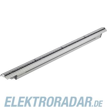 Philips LED-Wandfluter BCS439 #60501000