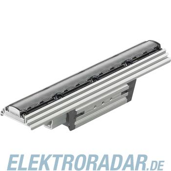 Philips LED-Wandfluter BCS439 #60532499
