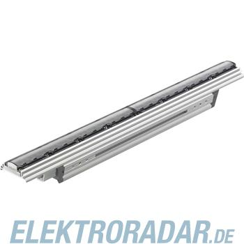 Philips LED-Wandfluter BCS439 #60551599