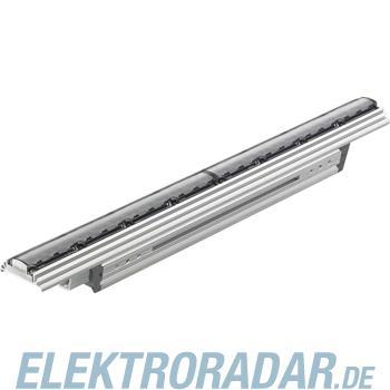 Philips LED-Wandfluter BCS439 #60554699